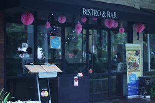 Foto review De Luciole Bistro & Bar oleh Cindy Pricilla 14
