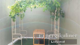 Foto 7 - Interior di Sister Grounds Coffee & Eatery oleh Ladyonaf @placetogoandeat