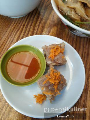 Foto 4 - Makanan di Sir Babi Ol Pok! oleh Yuli  Setyawan