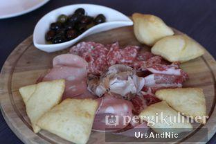 Foto 2 - Makanan di Ristorante da Valentino oleh UrsAndNic