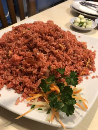 Foto - Makanan di House of Wok oleh @yoliechan_lie