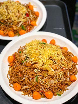 Foto 1 - Makanan di Lee Palace oleh Indra Mulia
