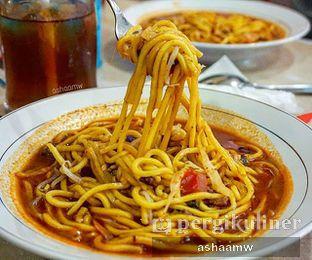 Foto - Makanan di Mie Aceh Bang Jaly oleh Asharee Widodo