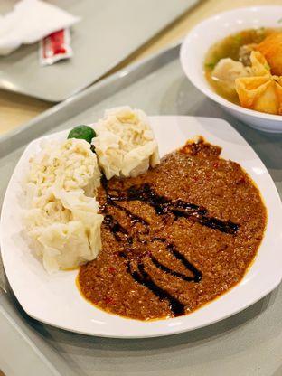 Foto 2 - Makanan di Jagoan Baso Malang oleh Indra Mulia