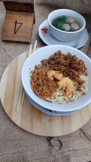 Foto review Warung Talaga oleh minho  agus 2