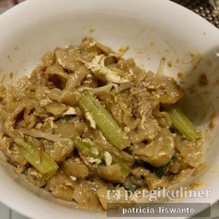Foto - Makanan(Kwetiau Bun) di Seroja Baru oleh Patsyy