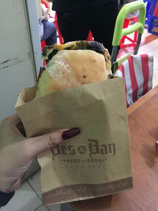 Foto 3 - Makanan di Des & Dan oleh Yohanacandra (@kulinerkapandiet)