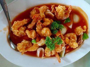 Foto 3 - Makanan di RM Pondok Lauk oleh Yumme FAR