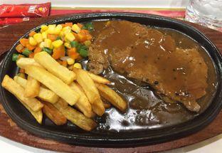Foto - Makanan di Fiesta Steak oleh Andrika Nadia