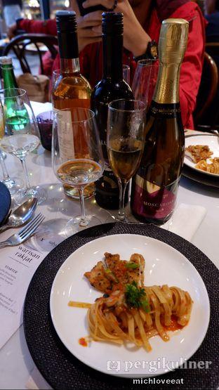 Foto 73 - Makanan di Porto Bistreau oleh Mich Love Eat