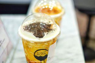 Foto 2 - Makanan di In Tea Cafe oleh Nerissa Arviana