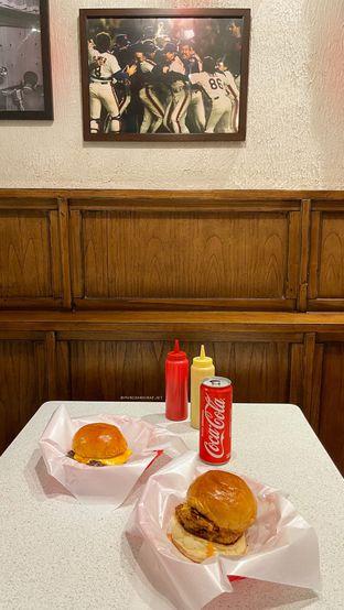 Foto 4 - Makanan di Supper oleh Winda Verfida