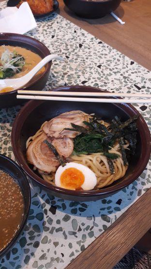 Foto 8 - Makanan di Chin Ma Ya oleh Perjalanan Kuliner