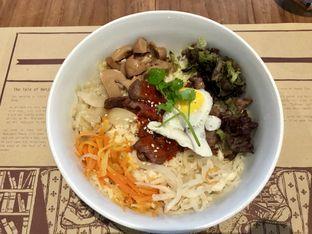 Foto 9 - Makanan di Two Stories oleh FebTasty  (Feb & Mora)