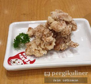 Foto 2 - Makanan di Tokyo Belly oleh Ivan Setiawan
