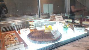 Foto 4 - Makanan(Patisseries) di Vallee Neuf Patisserie oleh Perjalanan Kuliner