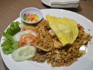 Foto 7 - Makanan(sanitize(image.caption)) di Lokananta oleh IG: FOODIOZ