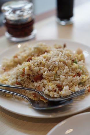 Foto 3 - Makanan di Imperial Kitchen & Dimsum oleh @Sibungbung
