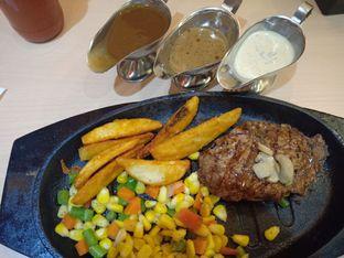 Foto 5 - Makanan di Steak 21 oleh @egabrielapriska