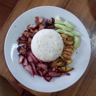 Foto - Makanan di AB Nasi Campur dan Hainan oleh Chris Chan