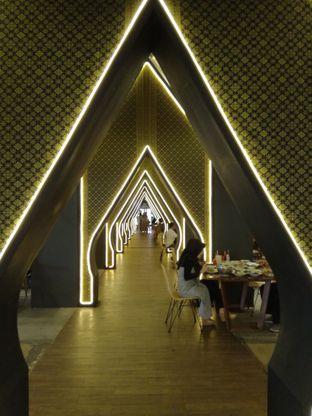 Foto 6 - Interior di Padang Merdeka oleh Lili Alexandra