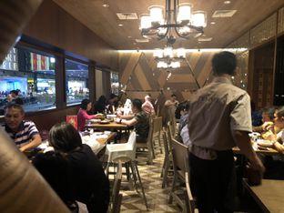 Foto 8 - Interior di Remboelan oleh Vising Lie