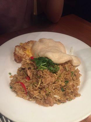 Foto 2 - Makanan di Cork&Screw oleh Wawa | IG : @foodwaw