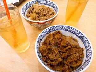 Foto 3 - Makanan di Yoshinoya oleh Ratu Aghnia