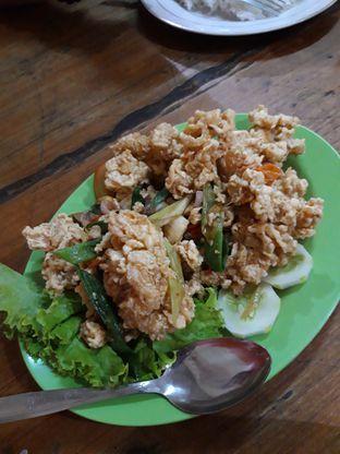 Foto 1 - Makanan di Bakmie & Seafood 99 oleh Makan2 TV Food & Travel