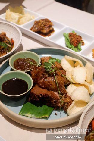 Foto 13 - Makanan di Eastern Opulence oleh Shella Anastasia