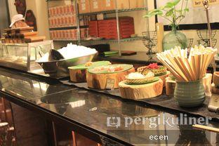 Foto 13 - Interior di Arumanis - Bumi Surabaya City Resort oleh @Ecen28
