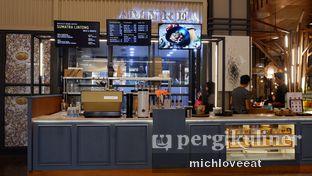 Foto 39 - Interior di Amyrea Art & Kitchen oleh Mich Love Eat