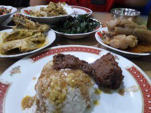 Foto review RM Pondok Minang Jaya oleh Fan Fan Adi  Pratama 4