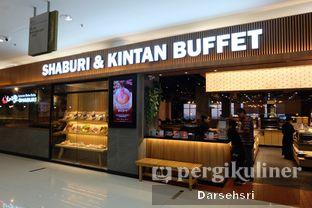 Foto 9 - Eksterior di Kintan Buffet oleh Darsehsri Handayani
