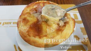Foto 3 - Makanan(Zuppa Zuppa) di Braga Permai oleh Velvel