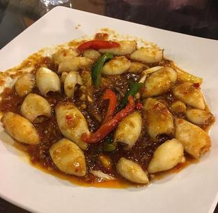 Foto 3 - Makanan di Sulawesi@Mega Kuningan oleh Mitha Komala