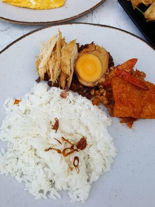 Foto review LaWang Jogja Resto oleh Stallone Tjia (Instagram: @Stallonation) 8