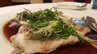 Foto 2 - Makanan di Teo Chew Palace oleh Vising Lie