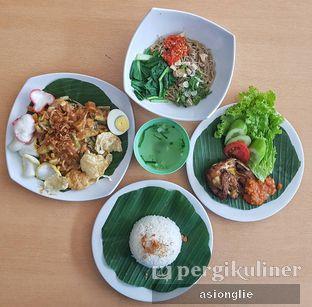 Foto review Mama Pipi oleh Asiong Lie @makanajadah 4