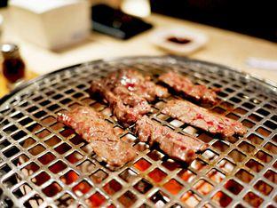 Foto 2 - Makanan di Tajima Yakiniku oleh Maria Irene