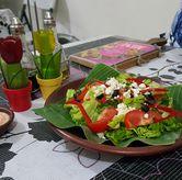 Foto di LaCroazia Pizza Bakar