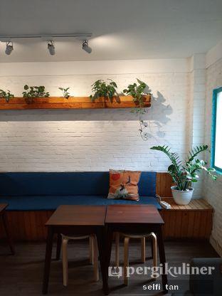 Foto review Bendino Cafea oleh Selfi Tan 2
