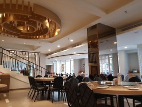 Foto Furama - El Royale Hotel Bandung