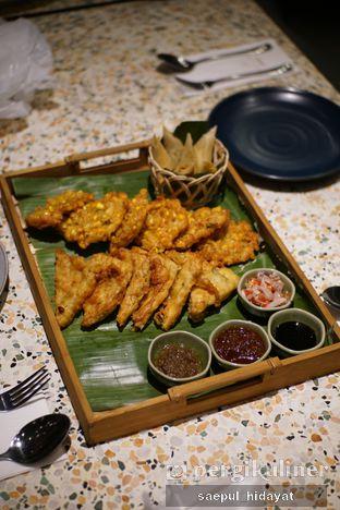 Foto 3 - Makanan di Putu Made oleh Saepul Hidayat