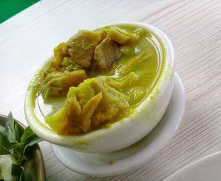 Foto 3 - Makanan di Nyah Tewel oleh lisa hwan