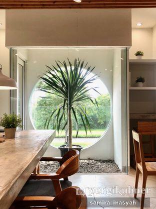 Foto 2 - Interior di Cotive oleh Samira Inasyah