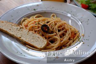 Foto 1 - Makanan di One Eighty Coffee and Music oleh Audry Arifin @makanbarengodri