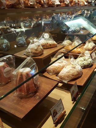 Foto 8 - Makanan di Francis Artisan Bakery oleh Stallone Tjia (@Stallonation)