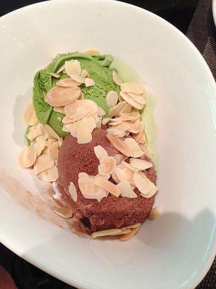 Foto 10 - Makanan di Satoo - Hotel Shangri-La oleh Mitha Komala