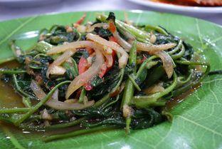 Foto review Sentosa Seafood oleh merrydju 4